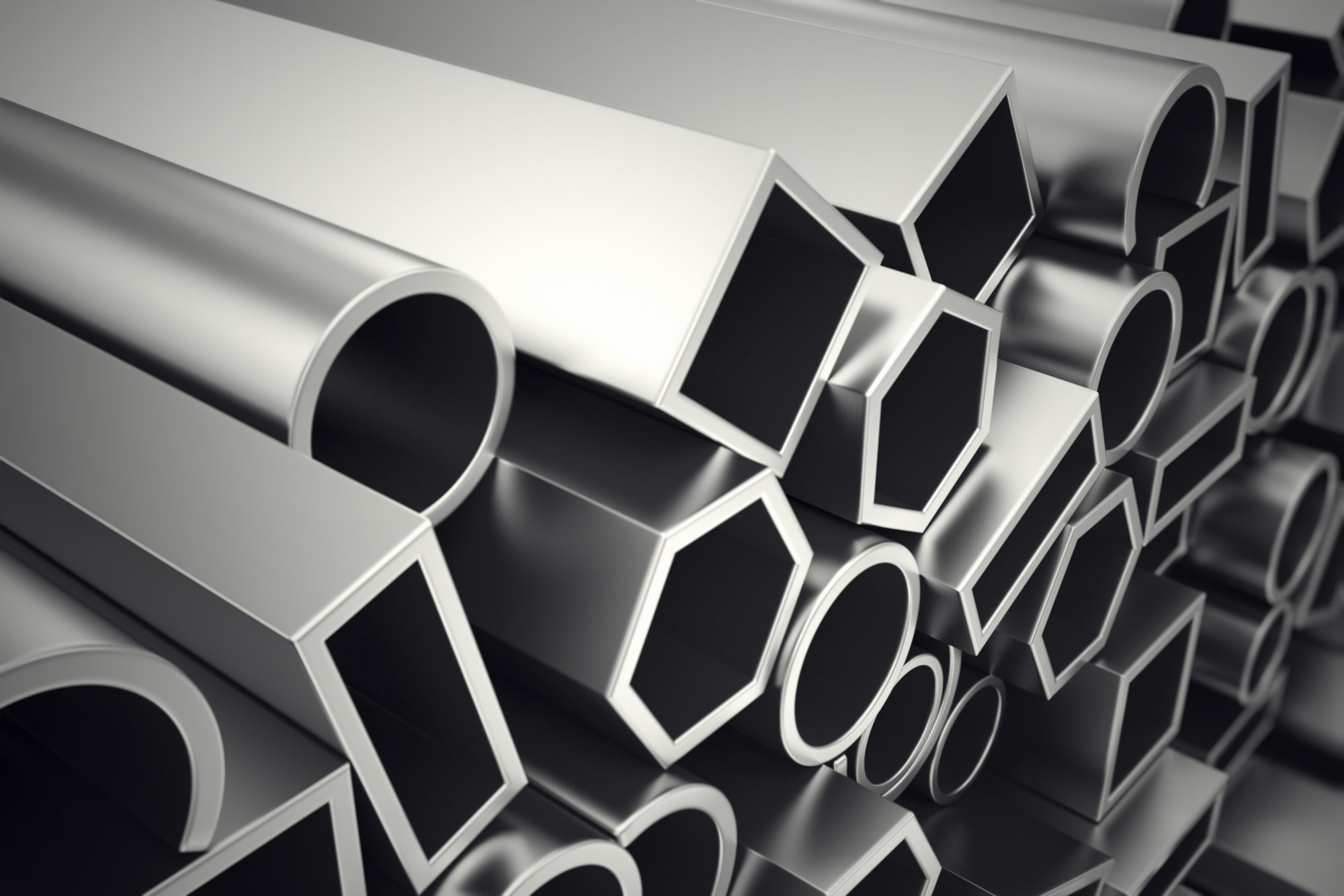 Is Liquidmetal (LQMT) Moving Towards New Highs Soon?